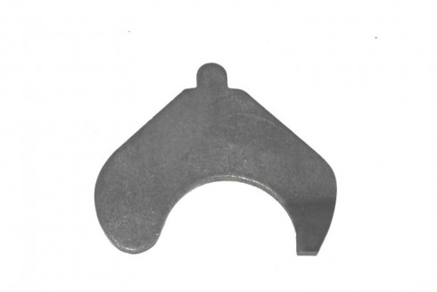 Очищувач шнурка Sipma Original 2026-070-112
