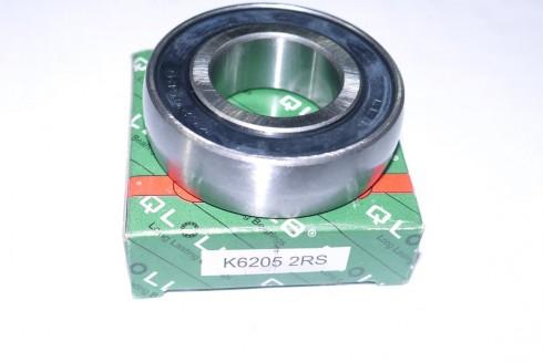 Підшипник вставний K6205 CX/QL