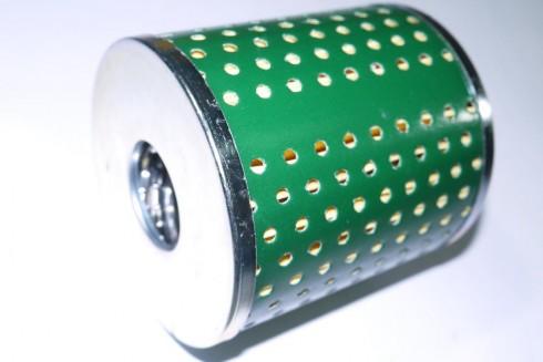 Фільтр масляний, двигун 4.107 146861