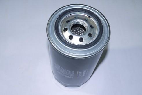 Фільтр масляний, гідравліки 1133276R2