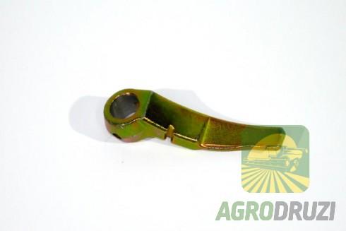 Направляюча шнурка  Claas 000015