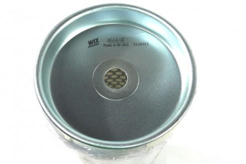 Фільтр  повітряний (внутрішній) WIX 657564