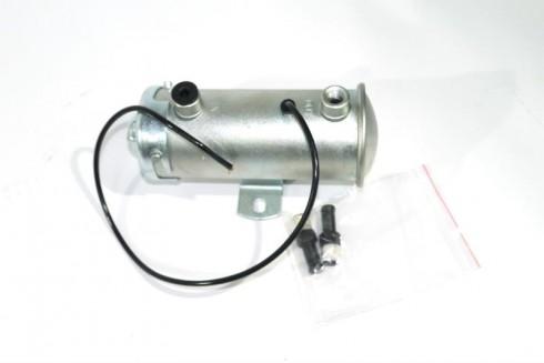 Помпа підкачки палива електрична JOHN DEERE AR67543