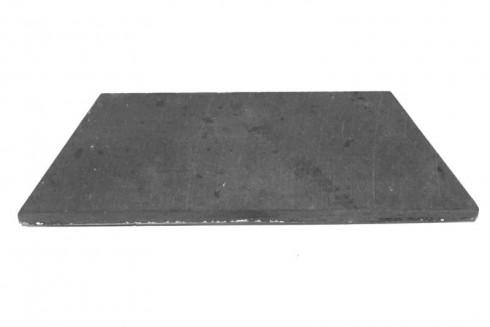Плитка зчеплення з накладкою WELGER 1116.14.02.15
