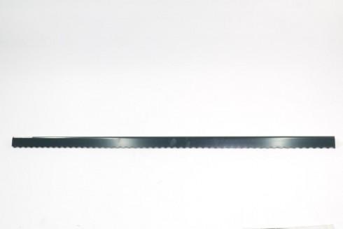 Планка похилого транспортера 950mm CLAAS 778711