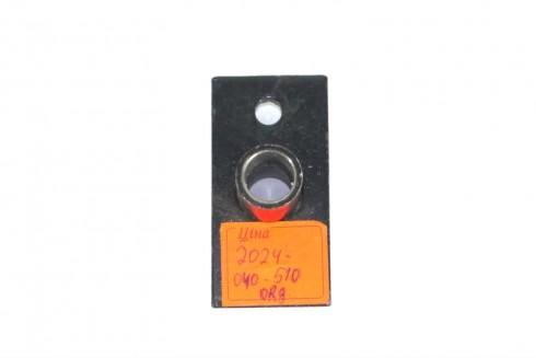 Корпус натяжки ланцюга 2024-040-510