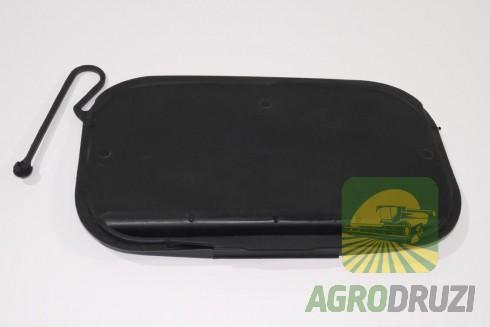 Пластиковий захист CLAAS 701740