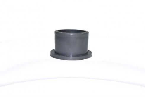 Втулка тефлонова 19х28 CLAAS 008512 (аналаог)