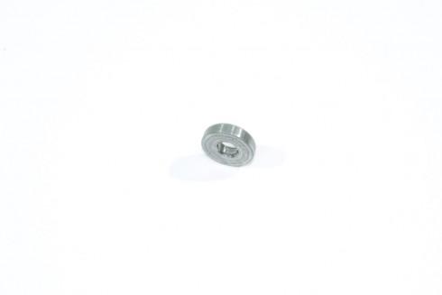 Підкладка кільце металева CLAAS 712361