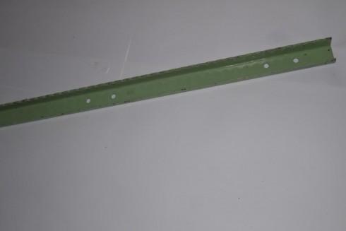 Планка направляюча похилого транспортера 963mm CLAAS 603506