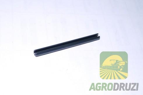 Шплінт трубчатий d=4mm L=40mm