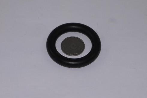 Кільце гумове ORIGINAL  36x9 CLAAS 244054