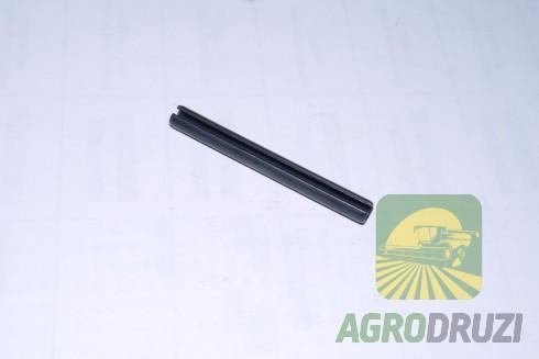 Шплінт трубчатий d=5mm L=50mm