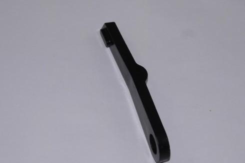 Планка пластина в'язального апарату 2026-070-012