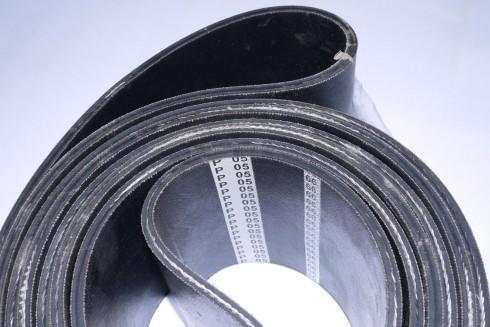 Ремінь-шлея 95X3410La AGRO-BELT MF 418232M1